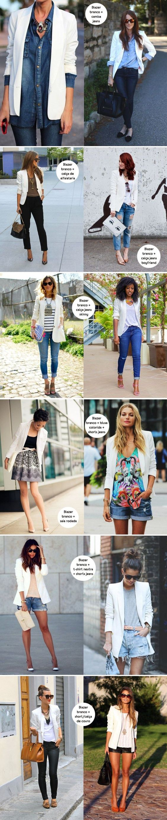 best images about blazers on pinterest