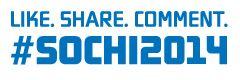 Jeux Olympiques de 2014 à Sotchi - Billets olympiques, Sports et Schedule - Sotchi 2014 Olympiques