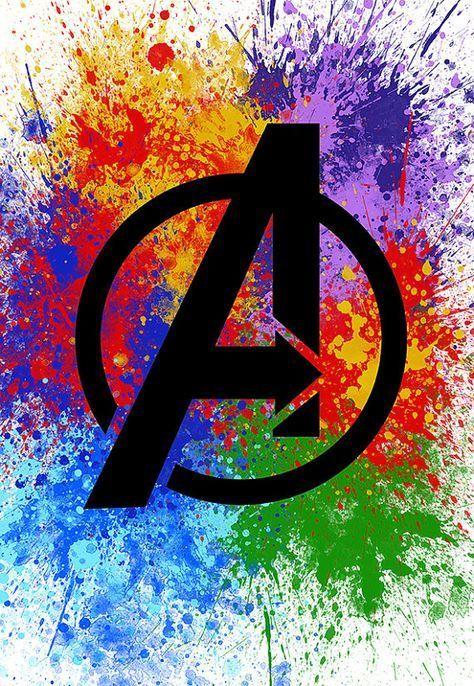 Streaming Movies Underground: Watch Avengers: Endgame FULL MOVIE HD1080p Sub English