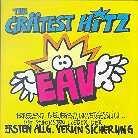 erste allgemeine verunsicherung (eav) - grätest hitz (136459)