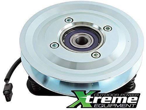 Xtreme Replacement Pto Clutch For Ogura Ma Gt Tr02 Electric Free