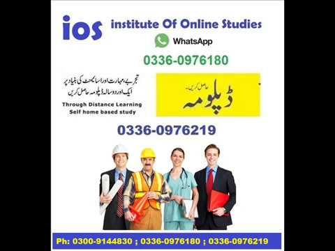 Diploma Certificate Online Courses Jobs Studies Education Certificate Online Calligraphy Dress Education Online Study Online Education