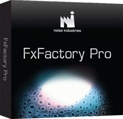 proshow producer 5 keygen generator