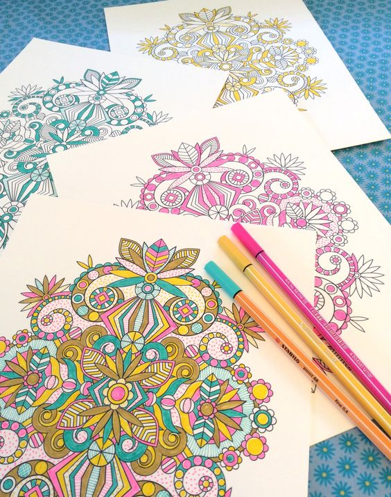 explore coloring club coloring pages and more coloring pages coloring ...