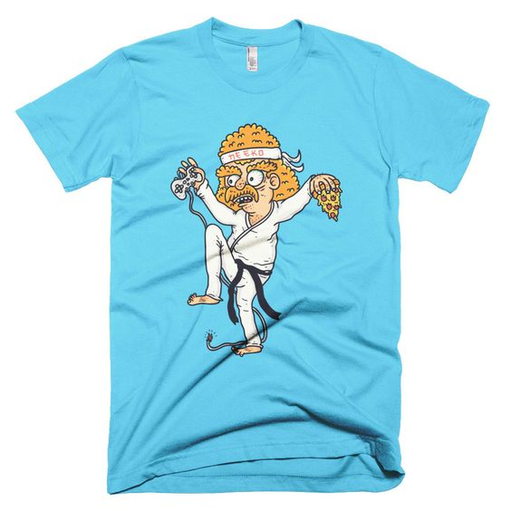 Earl the Gamer T-Shirt
