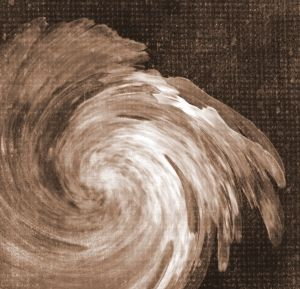 Paint Twirl 5