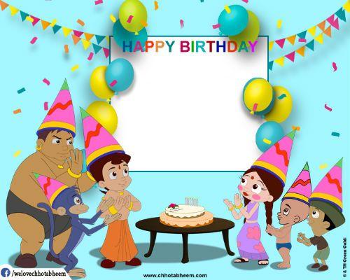 Image Title Birthday Wallpaper Image