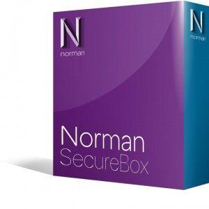 Neuerungen in der Dropbox-Alternative von Norman