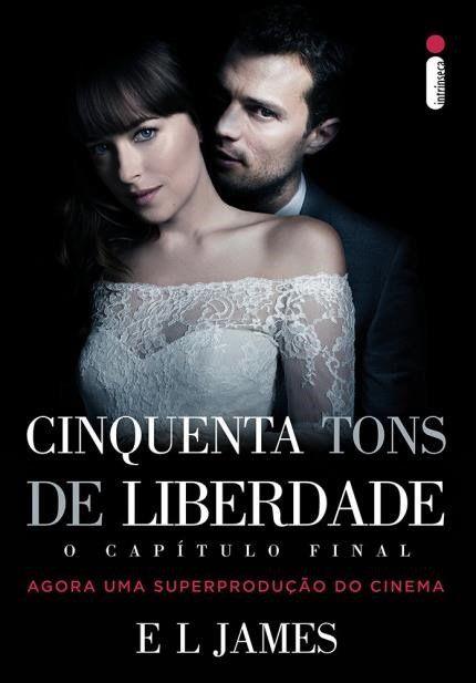 Cinquenta Tons De Liberdade Assistir Filme Completo Legendado