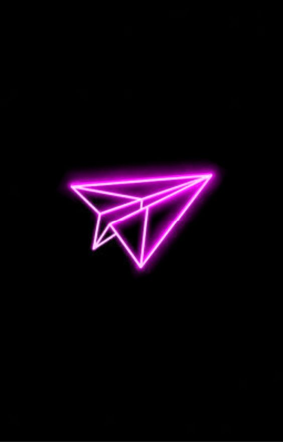 Neon Mail Icon Drake Iphone Wallpaper Iphone App Design Iphone Background Wallpaper