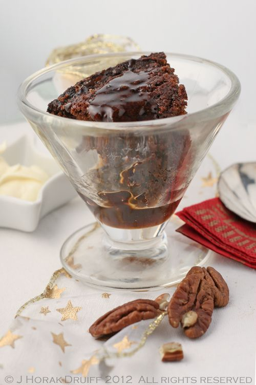Afrikaans travel photography and capes on pinterest for African cuisine desserts