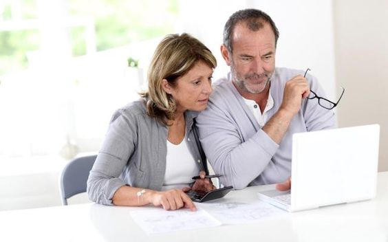 Documents Required For Senior Citizen Saving Account