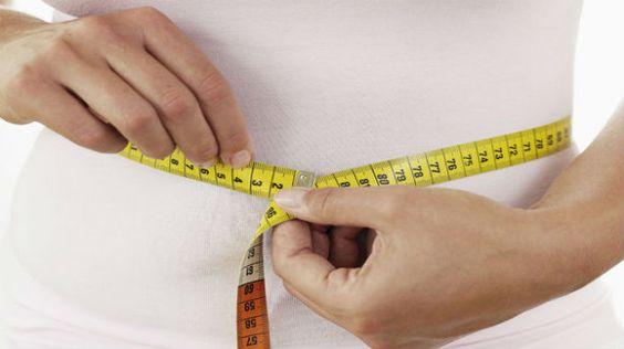 Karatay diyeti yapanlar dikkat! | Total Visits 0 | ŞİMDİ BU .MODA