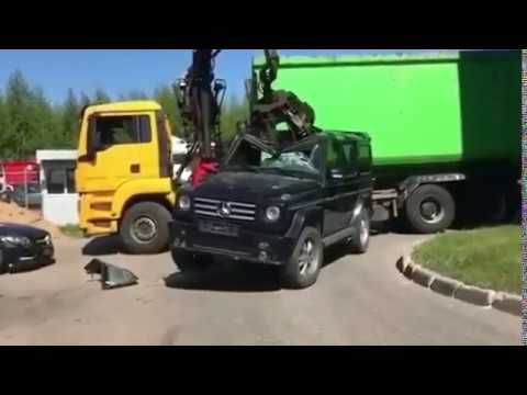 Car Crusher Crushing Cars 2019 Youtube With Images Youtube