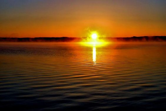 Torch Lake, MI sweet photo