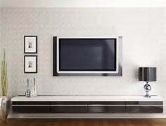 wall mounted tv and more wall mount tvs image search mount tv kitchen
