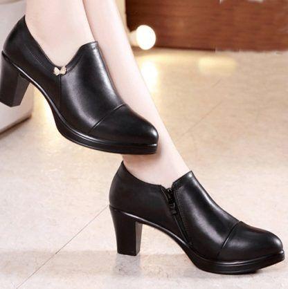 50 Cheap Women Shoes To Copy Asap