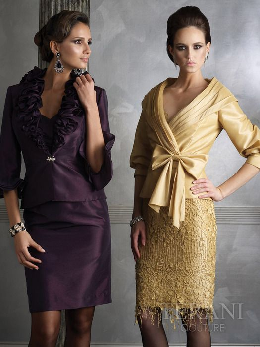 Women Formal Suits For Weddings Finelasuits Fine Las Elegant S Madres Pinterest And Groom Dress