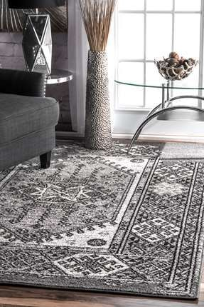 cheap area rugs under 99 at rugs usa buy cheap rugs online w free shipping office space pinterest office space free online