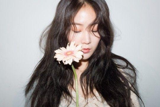 Korean photoshoots | Sistar, Sistar soyou, Sistar soyu