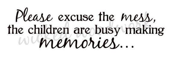 <3 So true!