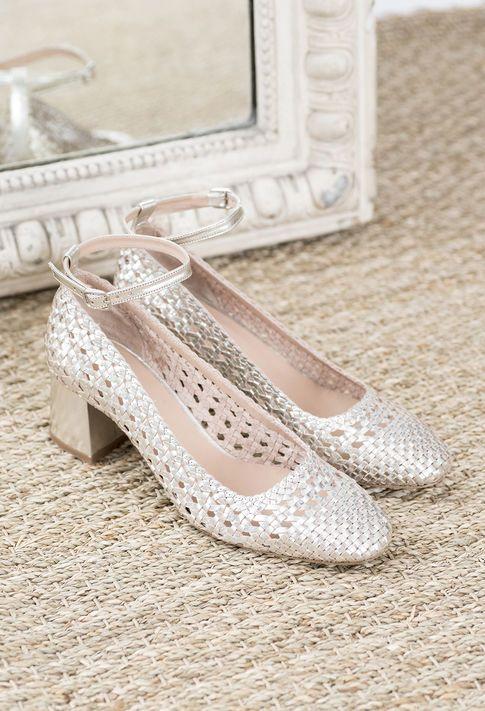 42 Cheap Shoes To Wear Asap shoes womenshoes footwear shoestrends