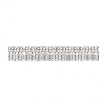 Listwa Metropol 4 , 7 x 60 cm 4m biały