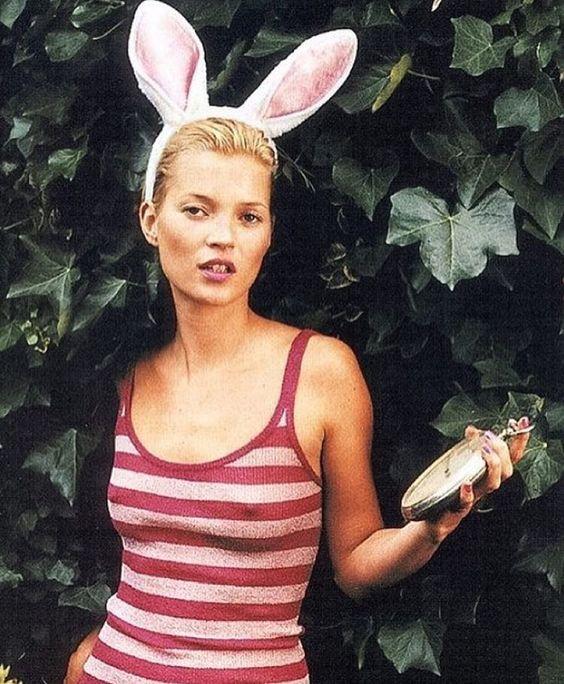 'Happy Easter Baby Bunnies'  #weekend