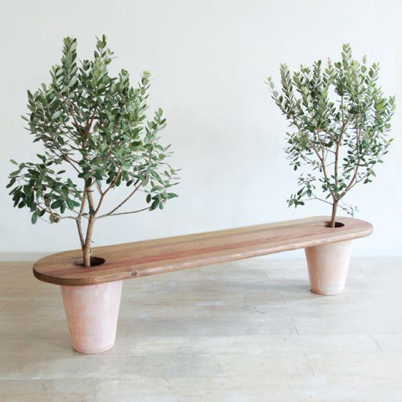 g rten selber machen and tuin on pinterest. Black Bedroom Furniture Sets. Home Design Ideas