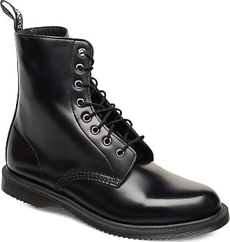 Støvler fra Dr. Martens®: Nå opp til −25% | Stylight