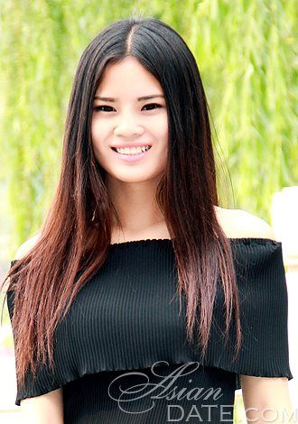 new raymer asian girl personals Single japanese girls 12k likes japanese girl photos, pics or any photo of good looking asian women dating information and where to find single.