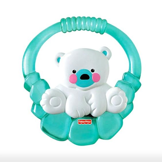 Fisher Price Toys Gt 0m 12m Gt Precious Planet Polar Bear