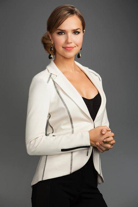Arielle Kebbel: Perfect Score Interview http://sulia.com/channel/vampire-diaries/f/7c98b7d5-7060-452b-87e9-f911a565bbdf/?pinner=54575851