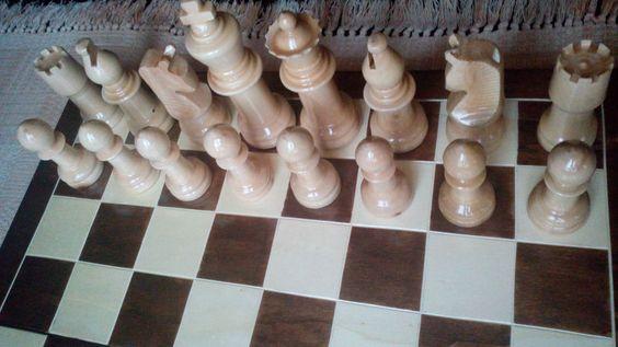 Hasel Holz mini garten,staunton Stil,Größe,17cm König,Schachfiguren,schachbrett