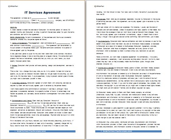 advisory board agreement template at freeagreementtemplates - microsoft rental agreement template