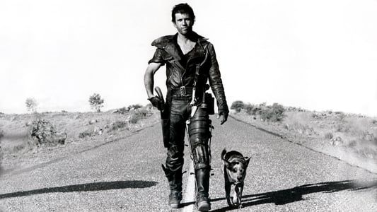 Regarder Mad Max 1979 Film Complet En Streaming Vf Entier Francais Mad Max Mad Max Costume Mad Max Road