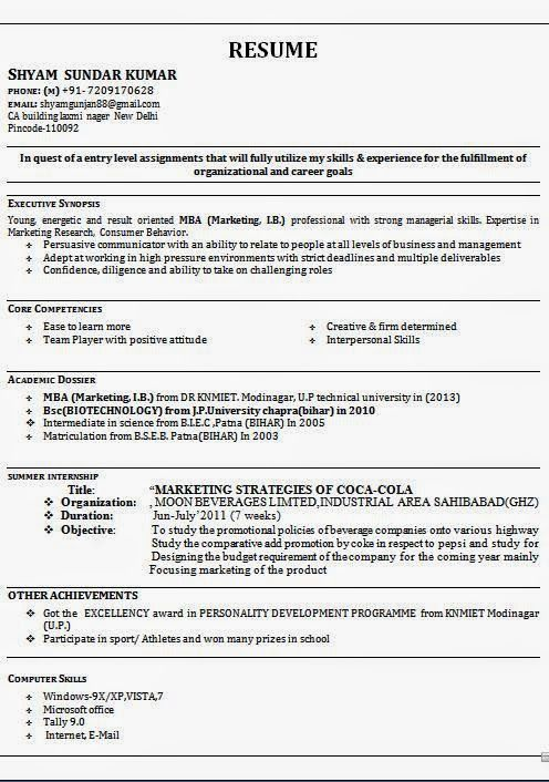 Paper  Pucaro Transformer Presspaper DDP Type P41 accounting - career objective for finance resume
