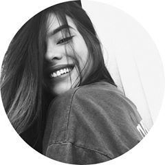 افتار افتارات افتارات حلوه افتارات هيدرات افتارات بنات افتاراتي افتارات ف Photography Inspiration Portrait Selfie Photography Portrait Photography Poses