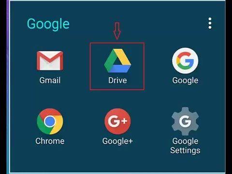 Tutorial Google Drive 2017 Qué Es Y Como Funciona Google Drive Youtube Google Settings Powerpoint Words