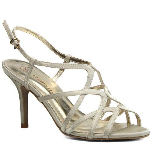Regina Rios calçados