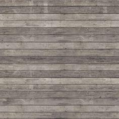 Wood Grey TextureWood Floor Texture SeamlessWood Plank