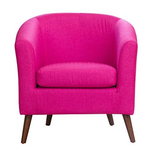 Sofa Collection Pyrenees Fabric Tub Chair Pink Sofa Col Https