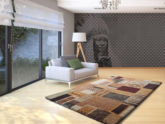 Cat logo de alfombras revestex unitrama alfombras de - Alfombras en crevillente ...