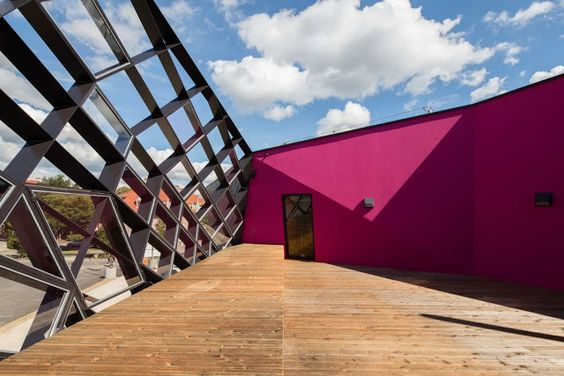 06-Socio-Cultural-Center-in-Mulhouse-by-Paul-Le-Quernec