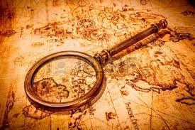 """Résultat de recherche d'images pour """"carte du monde ancienne"""""""