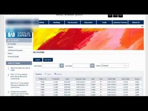 etoro ist die größte Social Trading Plattform der Welt. Klicke jetzt hier, um von den Erfahrungen der Profitrader zu profiteren! http://www.forexchef.de/unsere-etoro-erfahrungen-was-sin-die-vor-und-nachteile-dieses-forex-anbieters/