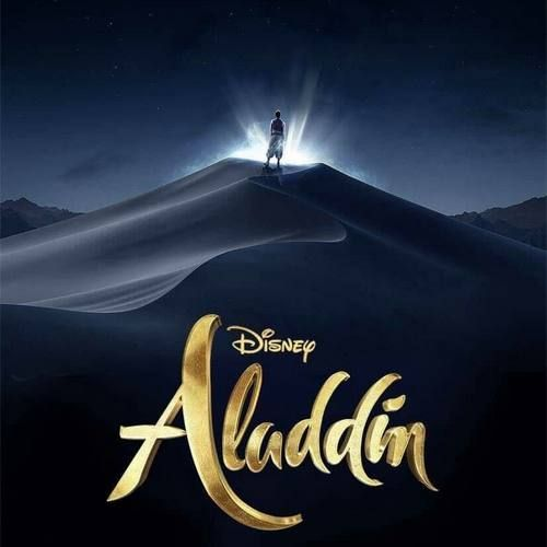 Original Motion Picture Soundtrack Ost From An Adventure Family Fantasy Film Aladdin 2019 The Music Com Aladdin Movie Mermaid Movies Little Mermaid Movies