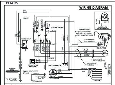 Lennox Thermostat Wiring Diagram Rv, Lennox Thermostat Wiring Diagram Heat Pump
