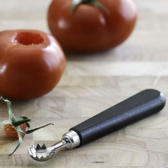 Cool and Useful Kitchen Gadgets (20) 5