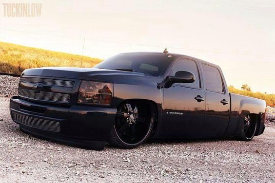 Bagged and murdered..
